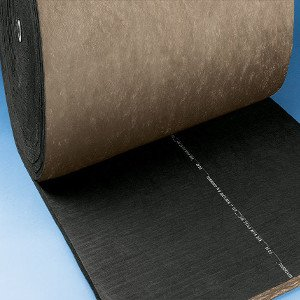 fibra de vidrio absorbacion acustica