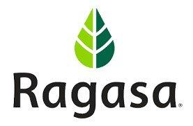 Ragasa